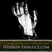 Horror Fanatics