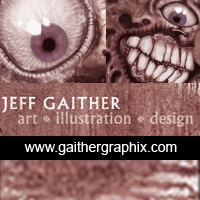 Jeff Gaither