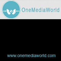 One Media World