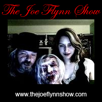The Joe Flynn Show