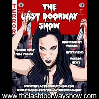 The Last Doorway Show